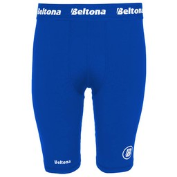 Beltona Thermoshort Baselayer