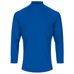 Beltona Thermoshirt Baselayer