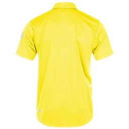 Beltona Scheidsrechtershirt Referee