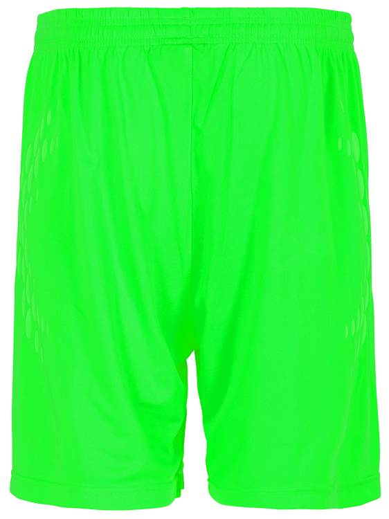 Beltona Keepersshort Neon