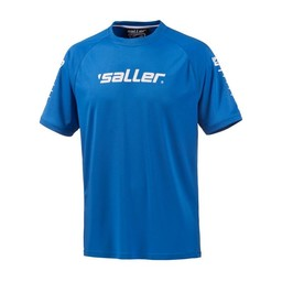 SALLER PROMO T-SHIRT SET