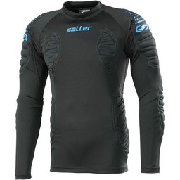 Keeper Baselayer shirt Safetypro