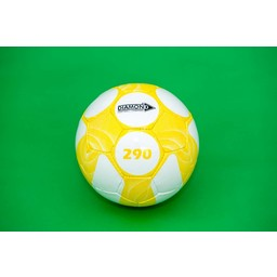 Diamond Football Pro formateur ballon d'entraînement - Copy