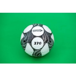 Diamond Football Pro formateur ballon d'entraînement - Copy - Copy - Copy