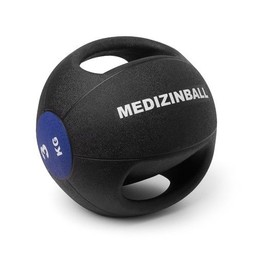 Médicaments balle 3 kg - Copy