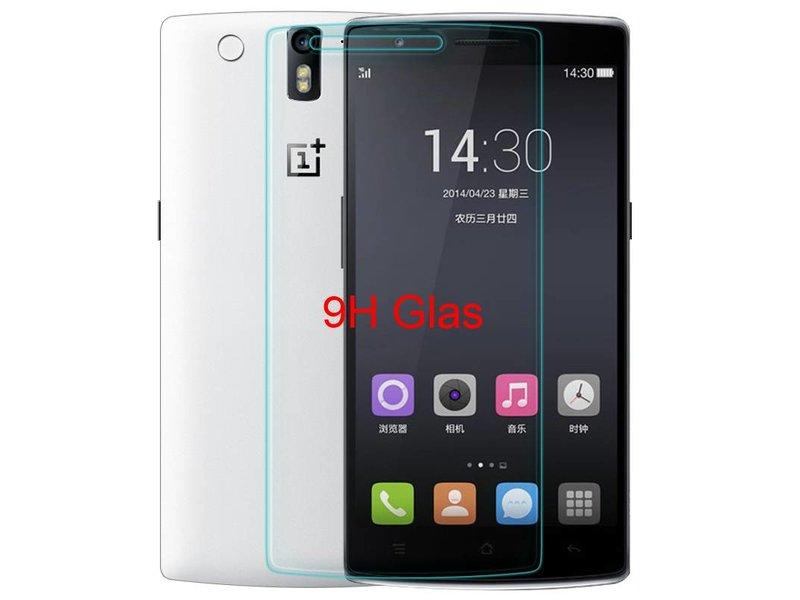 Nillkin 9H Displayschutzglas OnePlus One