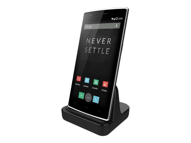 OPPRO DockingStation OnePlus One/X