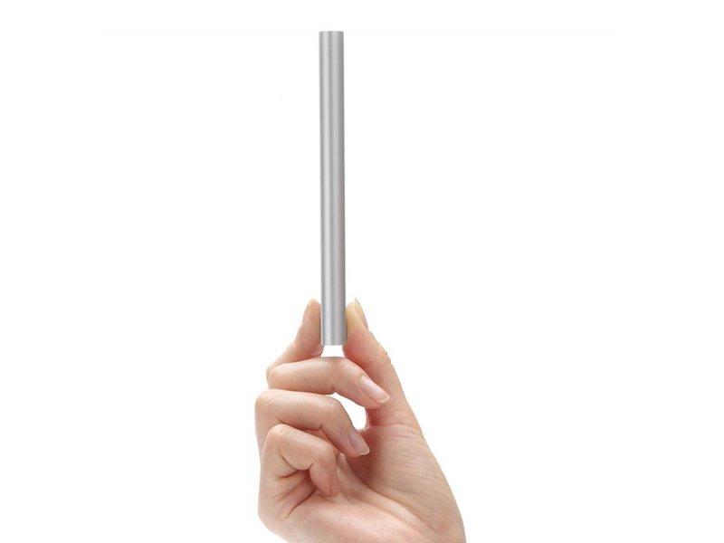 Xiaomi 5000mAh PowerBank