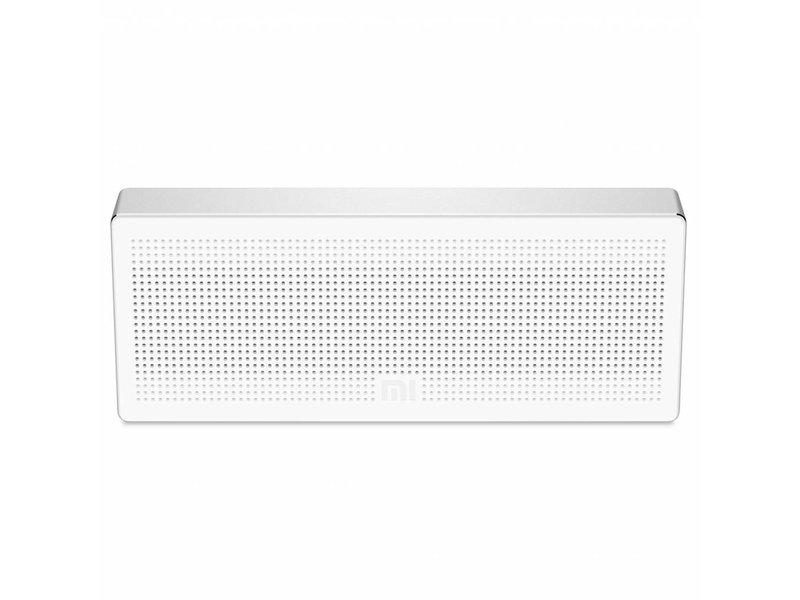 Xiaomi MI Bluetooth SQUARE Box 4.0 Lautsprecher
