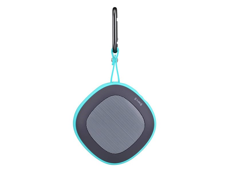 Nillkin Stone Bluetooth Lautsprecher Grün