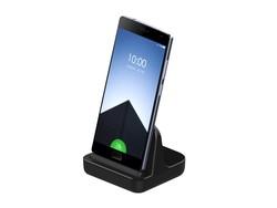 OPPRO Docking USB Type C OnePlus 2 / 3
