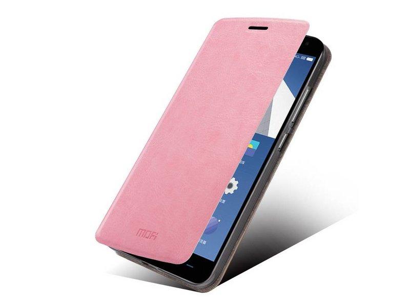 MOFI Flip Case Rosa OnePlus 2