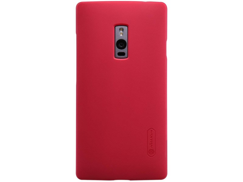 Nillkin Frosted Shield Rot OnePlus 2