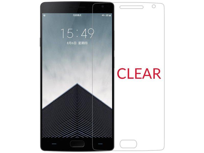 Nillkin Ultra Clear Displayschutzfolie OnePlus 2