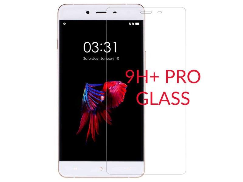 Nillkin 9H+ Pro Displayschutzglas Oneplus X