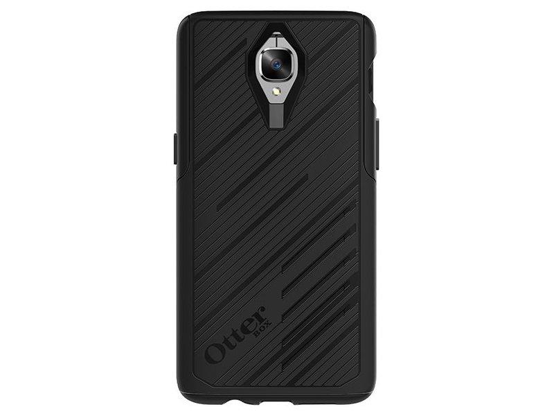 Otterbox Case Schwarz OnePlus 3