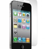 Overig iPhone 4(s) tempered (gehard) glass screenprotector