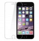 Overig iPhone 6(S) tempered (gehard) glass screenprotector