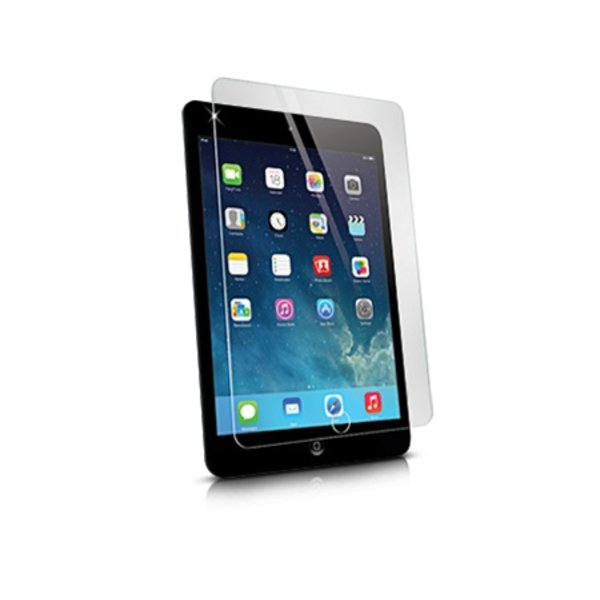 iPad Mini Tempered Glass Screenprotector