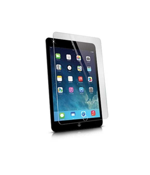 Overig iPad Mini Tempered Glass Screenprotector