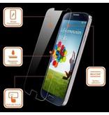 Overig Samsung Galaxy J5 2016 tempered (gehard) glass screenprotector