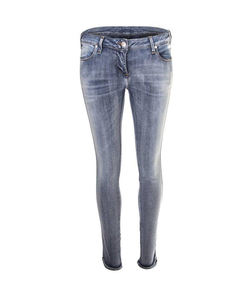 MET Jeans Jepsen Jeans