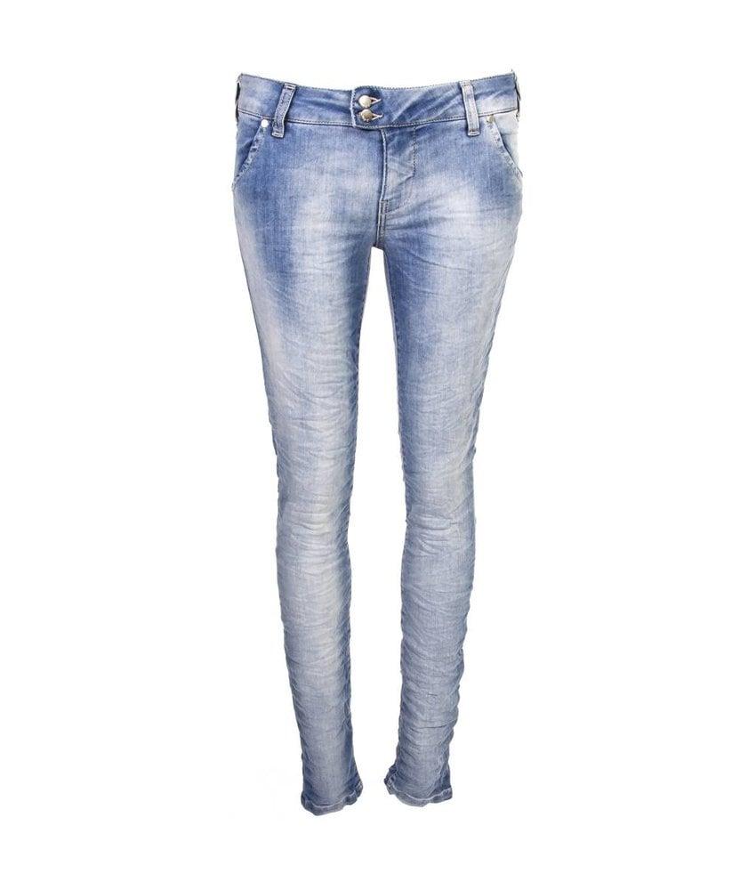 MET Jeans X-H-K-FIT Jeans