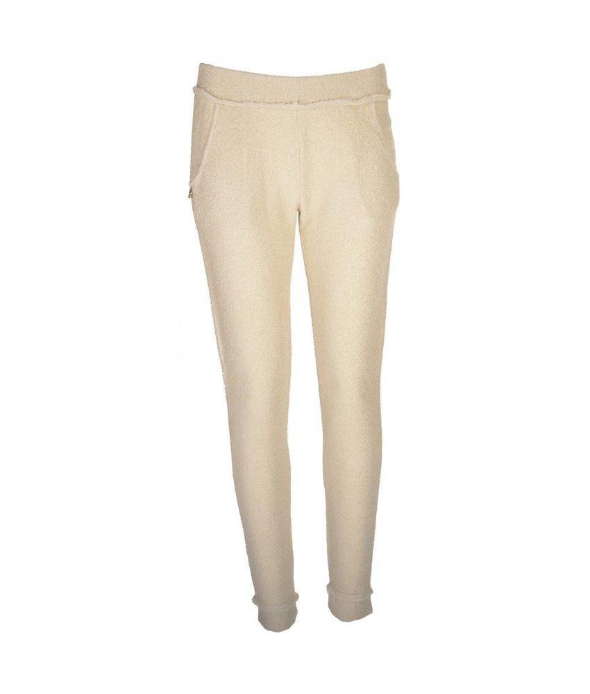 MET Jeans Noral Jogging Pants