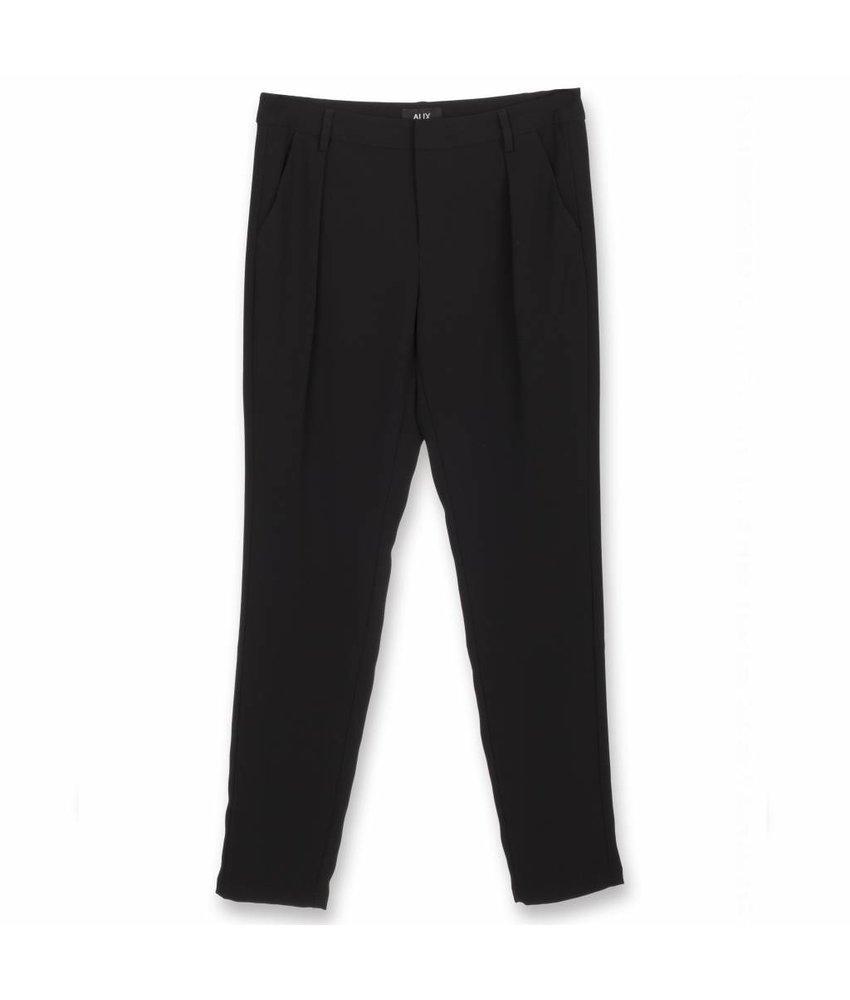 Alix The Label Pants Black