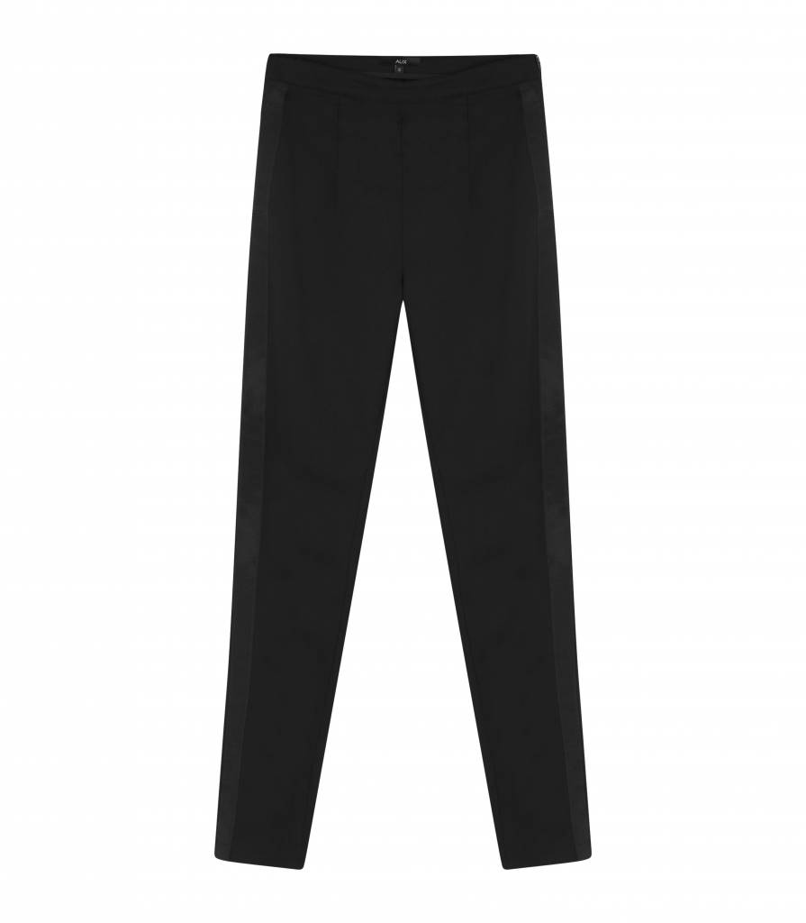 Alix The Label Stretch pants