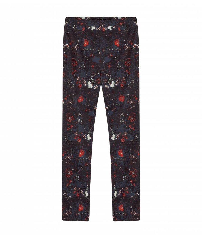 Alix The Label Flower pants