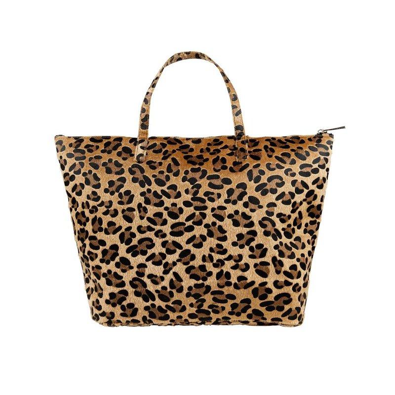 Alix The Label Large animal LX bag