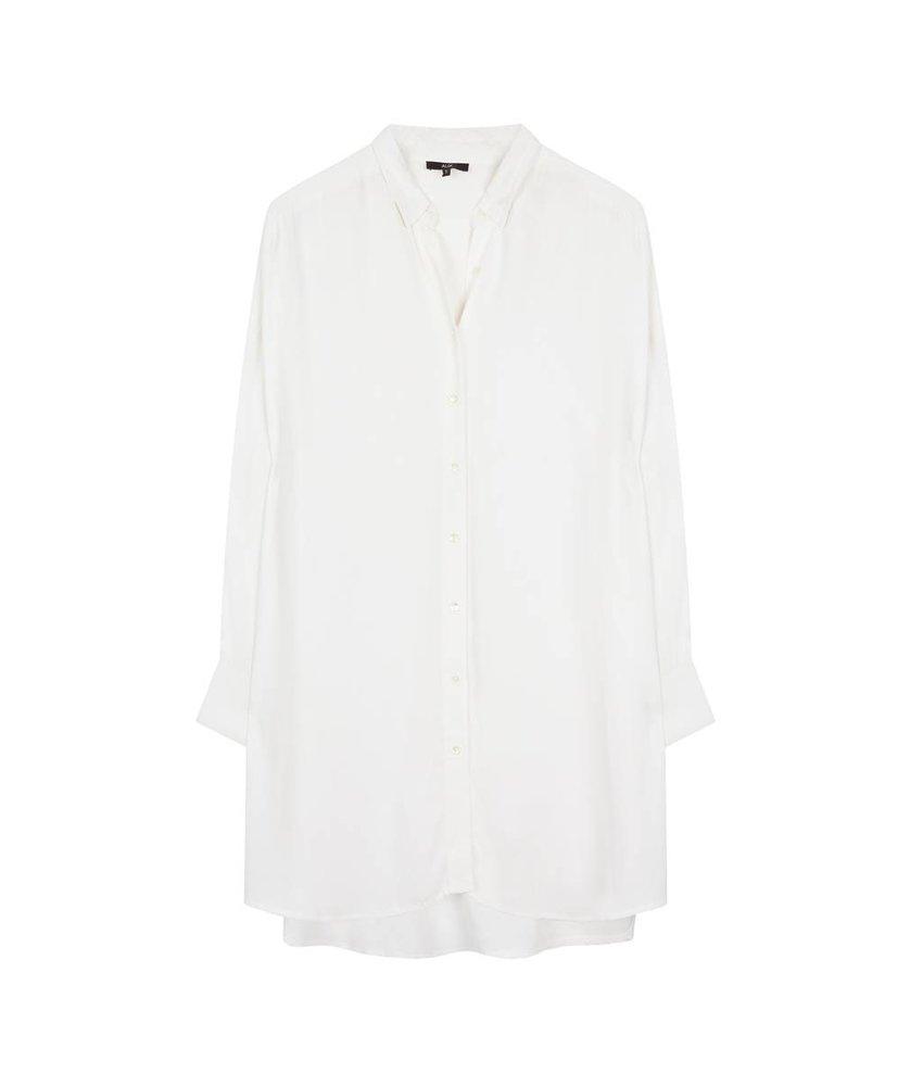 Alix The Label Oversized blouse / tuniek