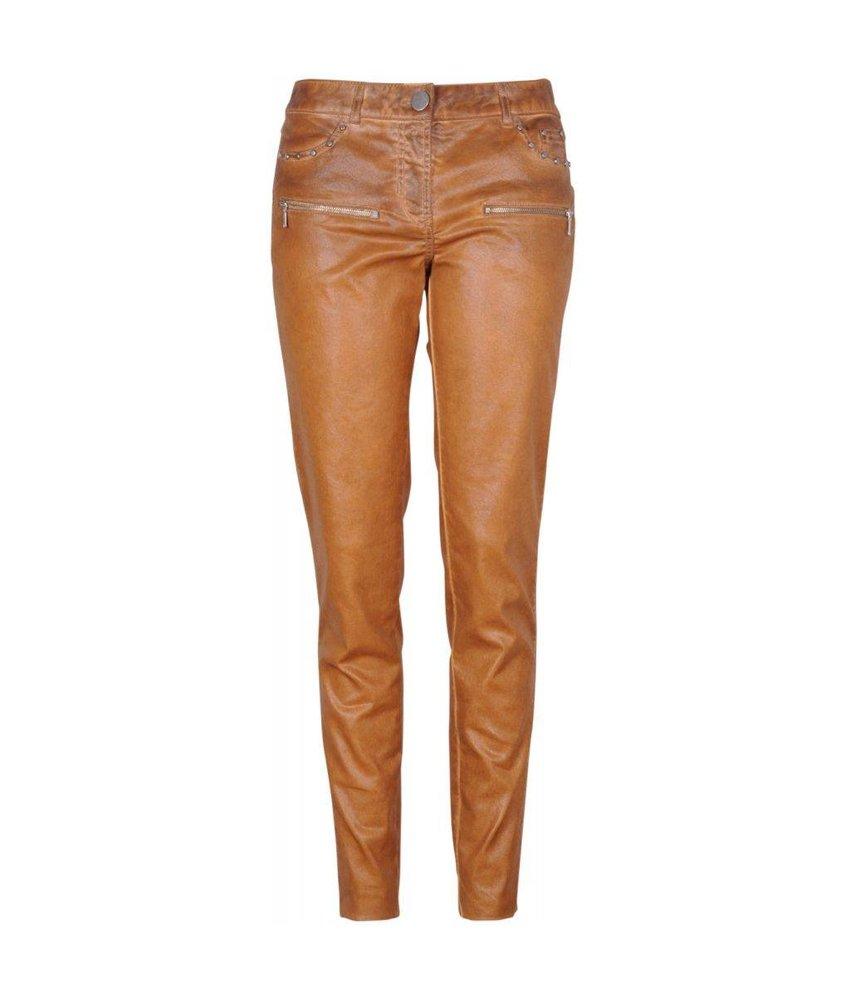 Caddis Fly Compliment pants