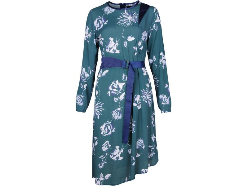 Caddis Fly Promise dress
