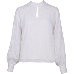 Dames blouse Caddis Fly kopen