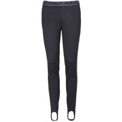 Zwarte legging Caddis Fly kopen