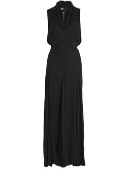 NÜ Denmark stoere jurk kopen