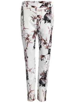 NÜ Denmark broeken online kopen