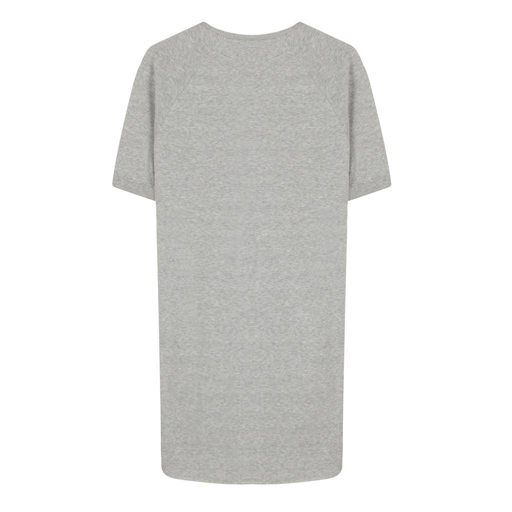 Alix The Label Sweat dress ALIX