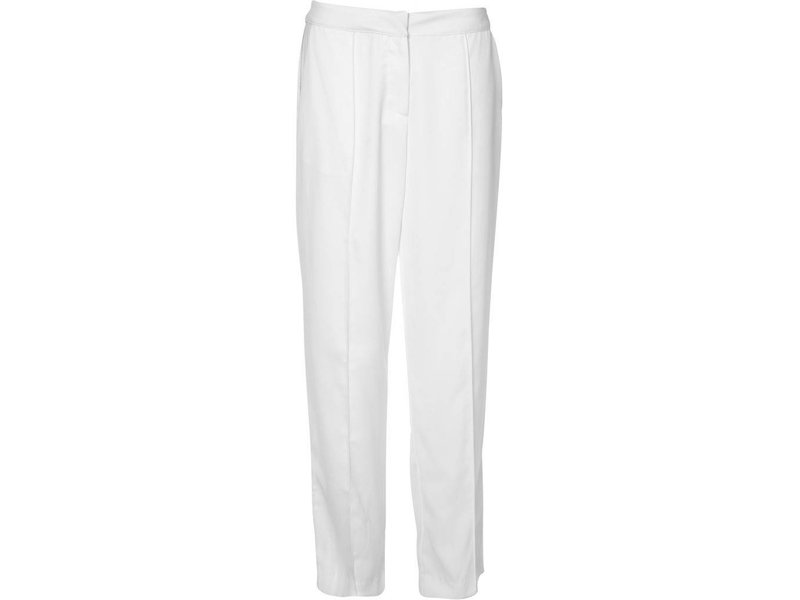 Caddis Fly Luxe pants