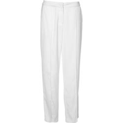 Witte pantalon Caddis Fly kopen