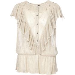 Gouden blouse Caddis Fly kopen