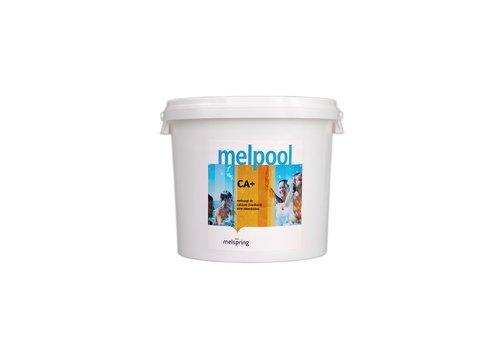 Melpool Calcium verhoger 1KG