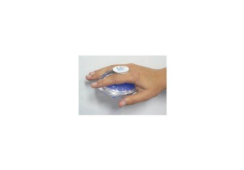 Hand-held Massager