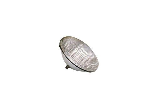 Ignia LED-onderwaterverlichting wit