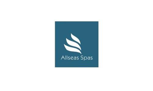 Allseas Spas