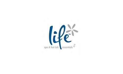 Life™