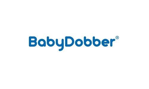 Babydobber