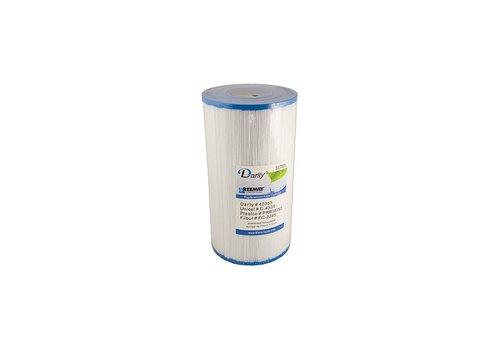 Spa filter Darlly SC705